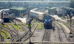 South Central Railway runs special trains for UPSC candidates