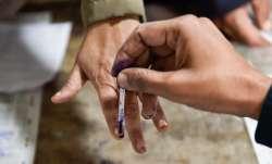 Pakistan announces Nov 15 as poll date for Gilgit-Baltistan assembly