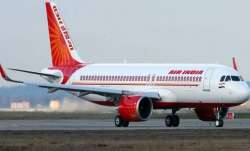 Air India appoints new chiefs in three subsidiaries
