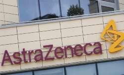AstraZeneca Covid volunteer dies, trials to continue