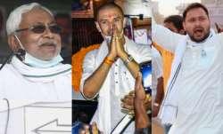 Bihar Election 2020, Bihar Elections