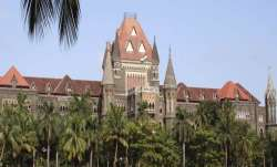 TRP Scam Bombay High Court Mumbai Police