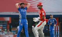 mumbai indians, kings xi punjab, ipl 2020, ipl, mi, kxip, indian premier league 2020