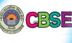 CBSE class 10, 12 board exams to happen for sure, schedule to be announced soon: Board secretary