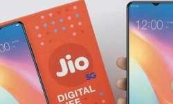 reliance jio, jio, jio android smartphone, jio phone, android, smartphone, jio android smartphone sp