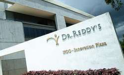 Dr Reddy's Laboratories has detected a cyber attack in