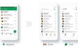 google, google hangouts, google hangouts app, apps, app, google chat, google hangout users moved to
