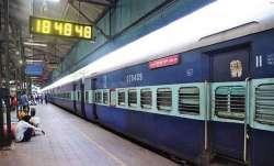 Railways reserve 20% vacancies for apprentices for level-1 recruitment