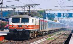 Indian Railways trains, trains cancelled, cancellation of trains, trains cancellation indian railway