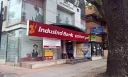 indusind bank news,kotak indusind,kotak indusind merger,future retail share news,kotak mahindra bank