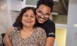 Bigg Boss 14 contestant Jaan Kumar Sanu's mother after Marathi controversy: We salute Maharashtra