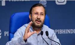 Good News! Centre approves bonus for more than 30 lakh central govt employees, to be transferred via