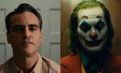 Happy Birthday Joaquin Phoenix: Fans wish Oscar wining actor on 46th birthday