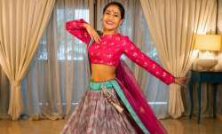 Who is Dhanashree Verma? Check out her sensational dance moves that set Instagram on fire