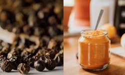 5 spices which will boost your immunity during COVID-19 pandemic
