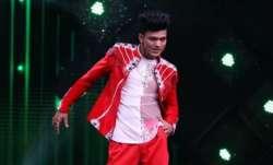 Ajay Singh aka Tiger Pop takes home India's Best Dancer Season 1 winner trophy