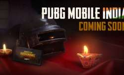 PUBG MOBILE,PUBG MOBILE banned,PUBG,PUBG Ban,India bans PUBG, PUBG MOBILE bans india, pubg ban in in