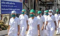 mumbai covid19 deaths