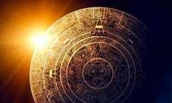 Horoscope Today, December 10, 2020: Luck of Cancerians to flourish, know about other zodiac signs