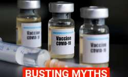 COVID-19 vaccine, COVID-19 vaccine infertility, COVID-19 vaccine harsh vardhan, COVID-19 vaccine, va