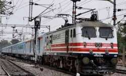 IRCTC to resume cooked food supply to passengers in trains