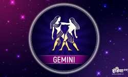 Aquarius horoscope, Pisces horoscope, Aries horoscope, Taurus horoscope, Gemini horoscope, Cancer ho