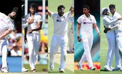 india, team india, indian test team, india vs australia 2021, ind vs aus 2021, india vs australia 20