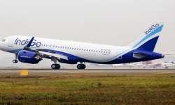 IndiGo to launch flight services between Delhi, Leh on Feb 22