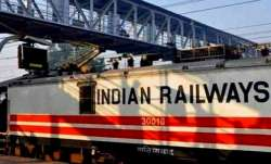 Indian Railway Finance Corporation's Rs 4,600 crore IPO opens next week