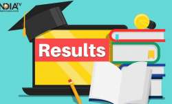 ICSI CS Foundation Result 2020 Declared