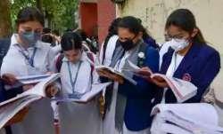 Bihar board exams postponement, bihar board exams, bihar board class 10, bihar board class 12, bihar