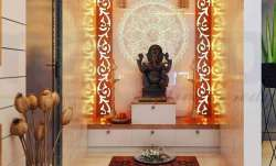 Vastu Tips: Temple in hotels or homes should be built in this direction for positive energy