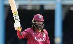 chris gayle, fidel edwards, west indies, sri lanka vs west indies, west indies vs sri lanka