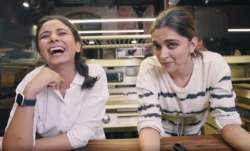 Deepika Padukone, Deepika Padukone laundry, Deepika Padukone instagram, Deepika Padukone latest news