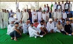 Hisar's Khap panchayat to increase milk price in protest against farm laws, fuel rates