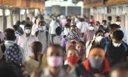 Concentrated spurt of coronavirus in Vidarbha: Maharashtra health official