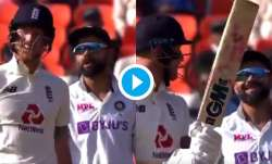 india vs england, virat kohli, ben stokes, ind vs eng, india vs england 2021, ind vs eng 2021, india