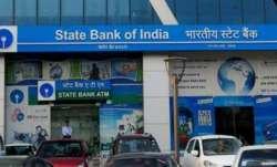 bad bank, bad bank meaning, bad bank concept, band bank definition