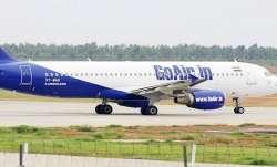 GoAir, GoAir flights, GoAir summer sale, GoAir flight discount, GoAir airlines, GoAir flights offer,