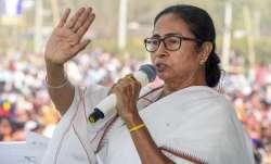 tmc manifesto live updates, bengal poll 2021