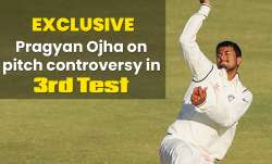 pragyan ojha, pragyan ojha india, pragyan ojha team india, pragyan ojha interview, india vs england,