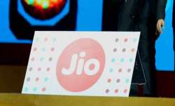 Spectrum auctions: Reliance Jio says total owned radiowaves