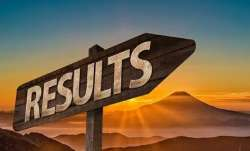 BSEB Exam Result 2021: Bihar Board declares industrial training higher secondary exam result. Detail