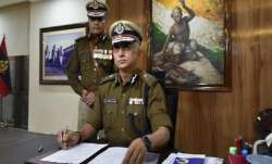Delhi Police reiterates commitment towards women safety, shares video