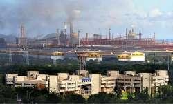 Visakhapatnam Steel Plant private
