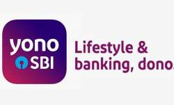 YONO Super Saving Days, sbi yono super saving days