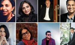 Anupam Kher is 'thrilled' to be part of BAFTA Breakthrough India jury