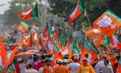 bjp bengal,bengal bjp,bjp news,bjp latest news,bjp campaign, bjp bengal campaign, bjp bengal rallies