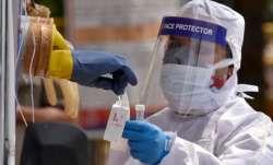 lucknow coronavirus
