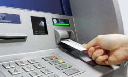 Fraudsters find new ways to withdraw money from ATMs